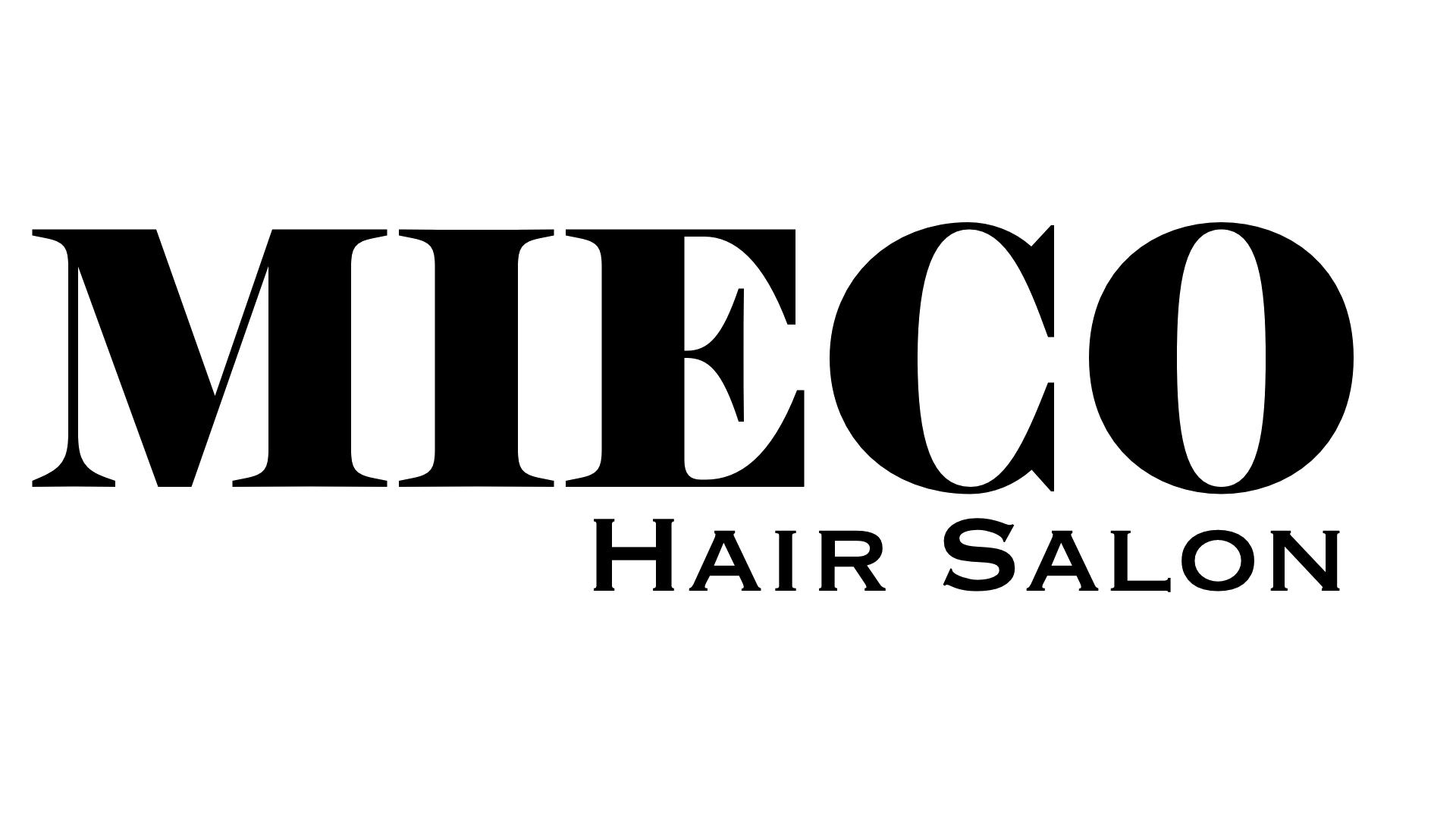 Mieco Hair Salon Narrabeen